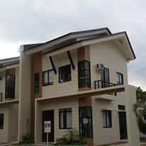 5th picture of Serenis Residences Talisay City For Sale in Cebu, Philippines