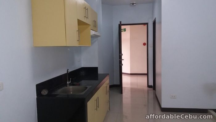 5th picture of Rooms for rent at Sardius Residences For Rent in Cebu, Philippines
