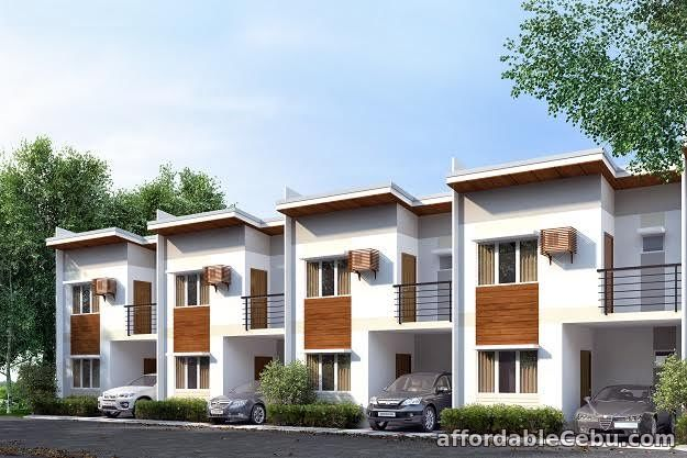 1st picture of House for sale at Modena Liloan Cebu For Sale in Cebu, Philippines