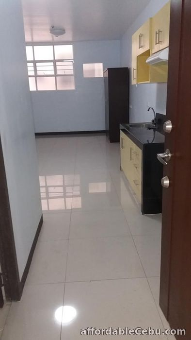 2nd picture of Rooms for rent at Sardius Residences For Rent in Cebu, Philippines
