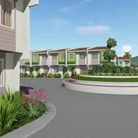 1st picture of RICHWOOD HOMES - DUMAGUETE For Sale in Cebu, Philippines