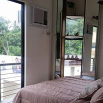 2nd picture of Serenis Residences Talisay City For Sale in Cebu, Philippines