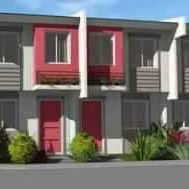 3rd picture of RICHWOOD HOMES - DUMAGUETE For Sale in Cebu, Philippines