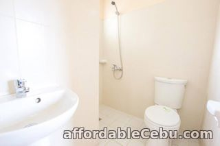 5th picture of Elegant Living Made Affordable Single Attached House and Lot Moho For Sale in Cebu, Philippines