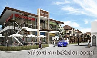 2nd picture of BAYSWATER TALISAY Gumamela Unit For Sale in Cebu, Philippines