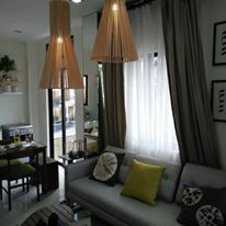 4th picture of Serenis Residences Talisay City For Sale in Cebu, Philippines