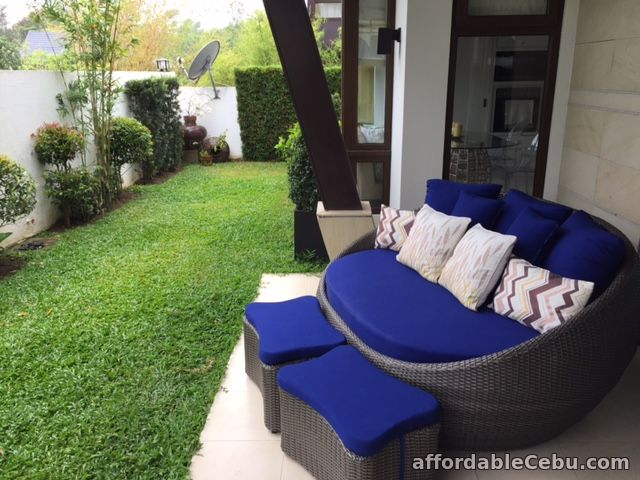 2nd picture of AYALA WESTGROVE HEIGHTS HOUSE & LOT FOR SALE For Sale in Cebu, Philippines
