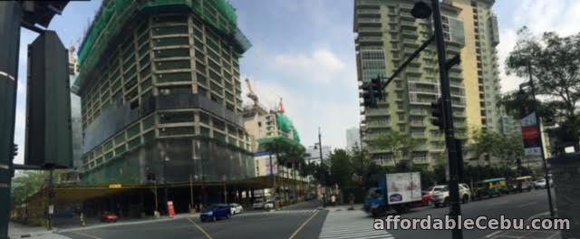 5th picture of PRIME CORNER OFFICE FOR SALE IN BONIFACIO GLOBAL CITY For Sale in Cebu, Philippines