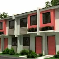 2nd picture of RICHWOOD HOMES - DUMAGUETE For Sale in Cebu, Philippines