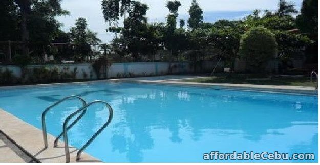 4th picture of Beautiful and Spacious Bungalow House! in Gabi Cordova Mactan Cebu For Sale in Cebu, Philippines