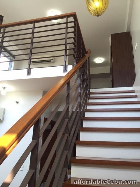 5th picture of 2BR LOFT UNIT ETON RESIDENCES FOR RENT For Sale in Cebu, Philippines