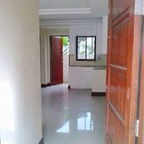 3rd picture of House and Lot for sale at Ricksville Heights- Minglanilla For Sale in Cebu, Philippines
