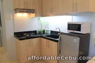 5th picture of Brentwood Condominium Location: Lapu-Lapu City For Sale in Cebu, Philippines