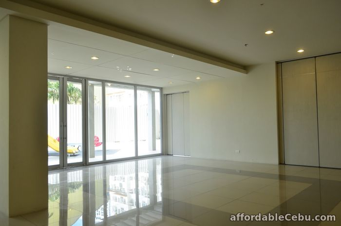 5th picture of AVIDA SAN LORENZO STUDIO UNIT FOR SALE For Sale in Cebu, Philippines