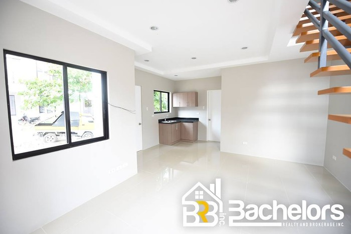 2nd picture of Single Detached 2 Storey House For Sale in Cebu, Philippines