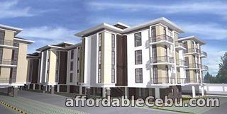 1st picture of Brentwood Condominium Location: Lapu-Lapu City For Sale in Cebu, Philippines