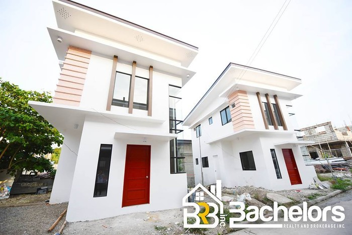 5th picture of Single Detached 2 Storey House For Sale in Cebu, Philippines