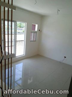 4th picture of HAPPY HOMES TALISAY - Italia Model in Talisay, Cebu. For Sale in Cebu, Philippines