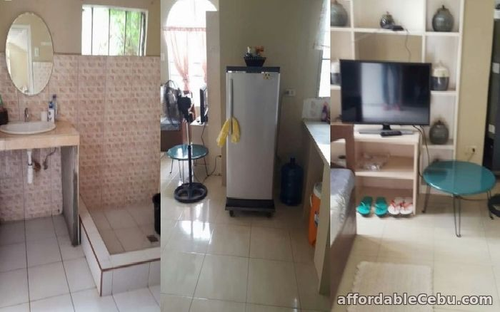 3rd picture of Beautiful and Spacious Bungalow House! in Gabi Cordova Mactan Cebu For Sale in Cebu, Philippines
