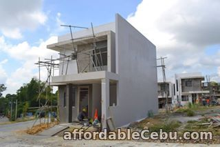 4th picture of Villa Sebastiana Residences For Sale in Cebu, Philippines