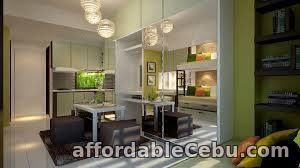 3rd picture of Condominium For Sale in Mabolo Garden Flats For Sale in Cebu, Philippines