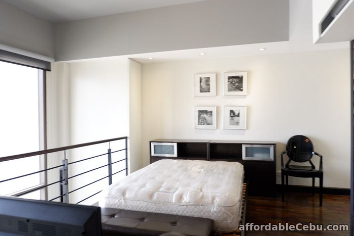 5th picture of MOSAIC 1BR UNIT FOR SALE OR FOR RENT For Sale in Cebu, Philippines
