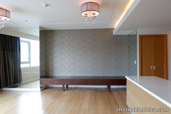 2nd picture of PT POINT TOWER 1BR FOR SALE For Sale in Cebu, Philippines
