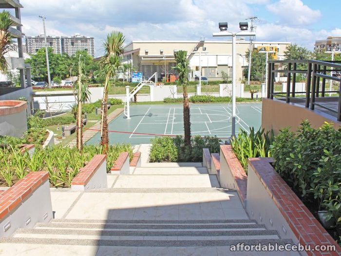 4th picture of Condominium for Sale in Birchwood Taguig For Sale in Cebu, Philippines