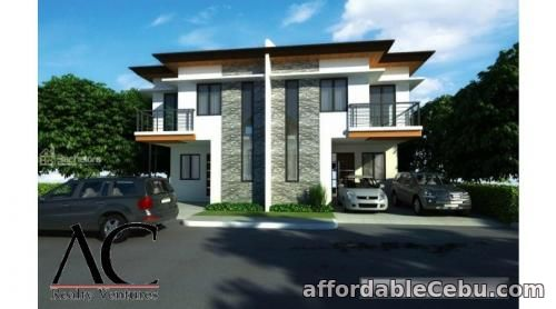1st picture of Villa Quijano For Sale in Cebu, Philippines