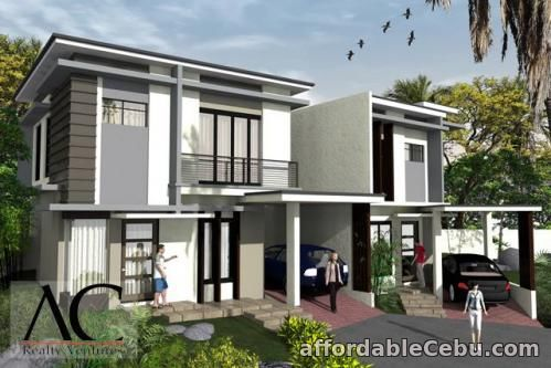 2nd picture of Insular Residences For Sale in Cebu, Philippines