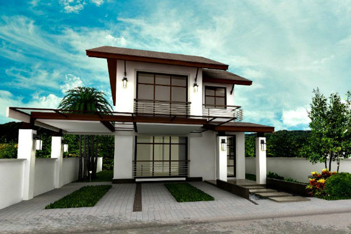 3rd picture of Single Detached House For Sale In Lapu-Lapu For 7.3M (Astele) For Sale in Cebu, Philippines