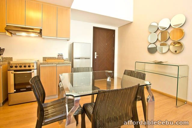 5th picture of FOR LEASE ST. FRANCIS SHANGRILA - MANDALUYONG For Rent in Cebu, Philippines