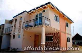 1st picture of d fearl subd Consolacion For Sale in Cebu, Philippines