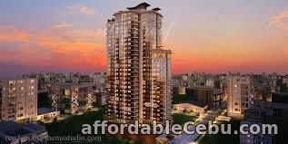 1st picture of Condominium For Sale in Mabolo Garden Flats For Sale in Cebu, Philippines