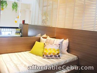 3rd picture of Eagle's Nest-Studio Canduman,talamban Mandaue City Cebu For Sale in Cebu, Philippines