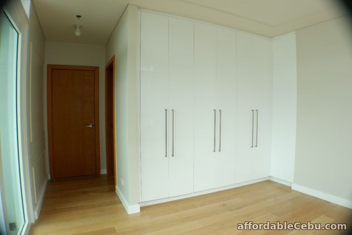 4th picture of PT POINT TOWER 1BR FOR SALE For Sale in Cebu, Philippines