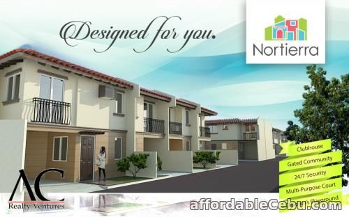 2nd picture of Nortierra For Sale in Cebu, Philippines
