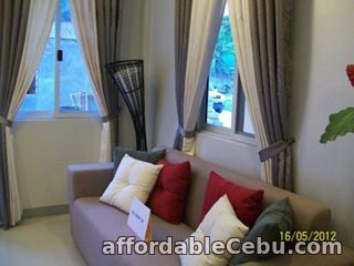 5th picture of GreenView Homes Sabangdaku,Guadalupe,Cebu City For Sale in Cebu, Philippines