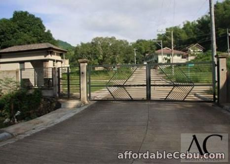 1st picture of RedStone Village For Sale in Cebu, Philippines