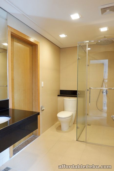 3rd picture of PT POINT TOWER 1BR FOR SALE For Sale in Cebu, Philippines