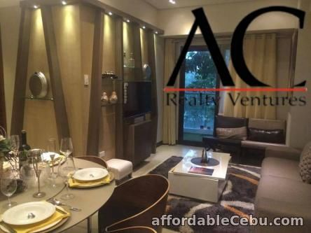 2nd picture of Taft East Gate For Rent in Cebu, Philippines