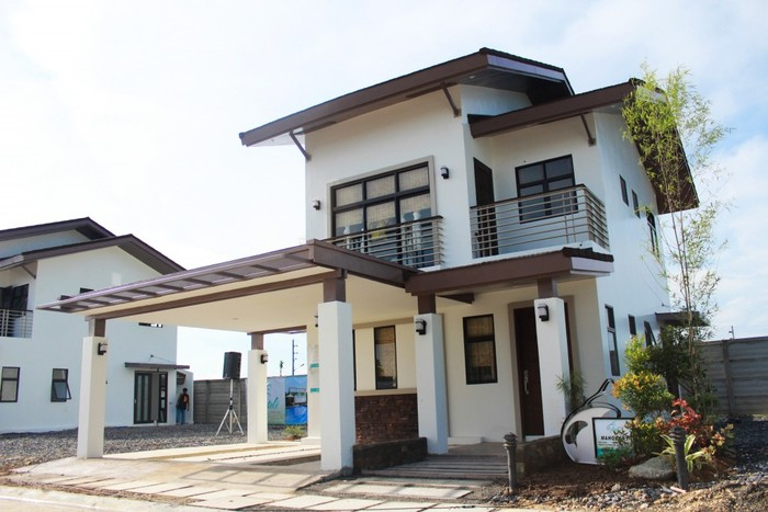 2nd picture of Single Detached House For Sale In Lapu-Lapu For 7.3M (Astele) For Sale in Cebu, Philippines