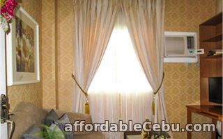 2nd picture of APPLE ONE BANAWA HEIGHTS in Cebu city For Sale in Cebu, Philippines
