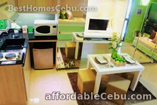 4th picture of Condominium For Sale in Mabolo Garden Flats For Sale in Cebu, Philippines