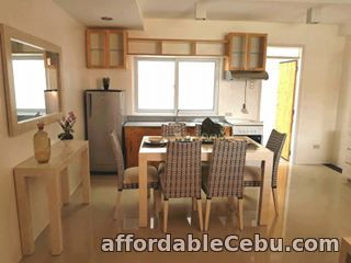 3rd picture of d fearl subd Consolacion For Sale in Cebu, Philippines