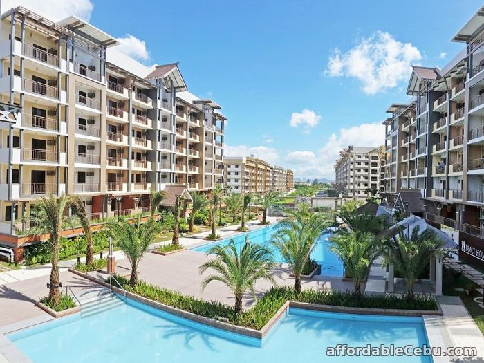 2nd picture of Condominium for Sale in Birchwood Taguig For Sale in Cebu, Philippines