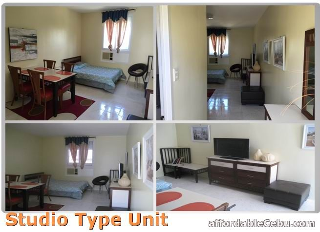 5th picture of Affordable Condo For Sale In Marigondon,Lapu-Lapu City(Saekyung) For Sale in Cebu, Philippines
