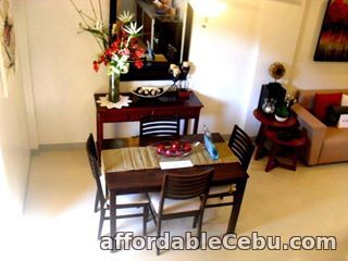 4th picture of GreenView Homes Sabangdaku,Guadalupe,Cebu City For Sale in Cebu, Philippines