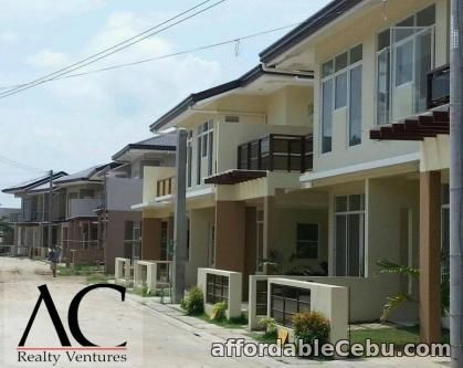 1st picture of Alberlyn Box Hill Residences For Sale in Cebu, Philippines