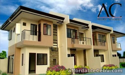 1st picture of Anami Homes Mactan For Sale in Cebu, Philippines